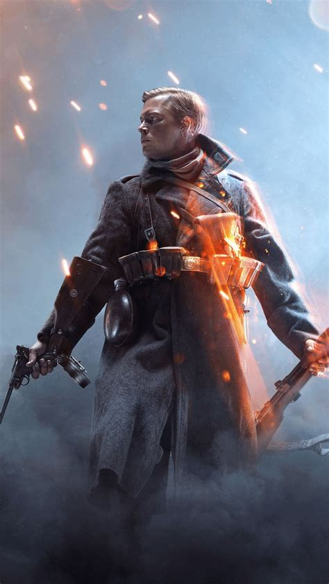 battlefield  iphone wallpapers top  battlefield