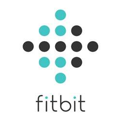 different types of wedding bands fitbit is a great gift for the holidays holidaygiftguide