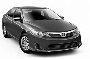Used Toyota Cars, SUVs, Vans, Trucks for Sale Enterprise Car Sales