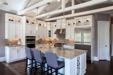 light and kitchen cabinets ashton woods atlanta kitchens contemporary kitchen 8985