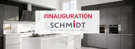 cuisine schmidt mulhouse cuisine schmidt besancon meuble pas cher u