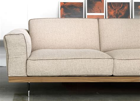 Couches And Loveseats by Vibieffe Fancy Sofa Vibieffe Contemporary Sofas