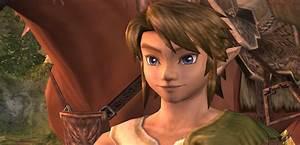 Twilight Princess HD Zelda 02 by jackharvest1 on DeviantArt