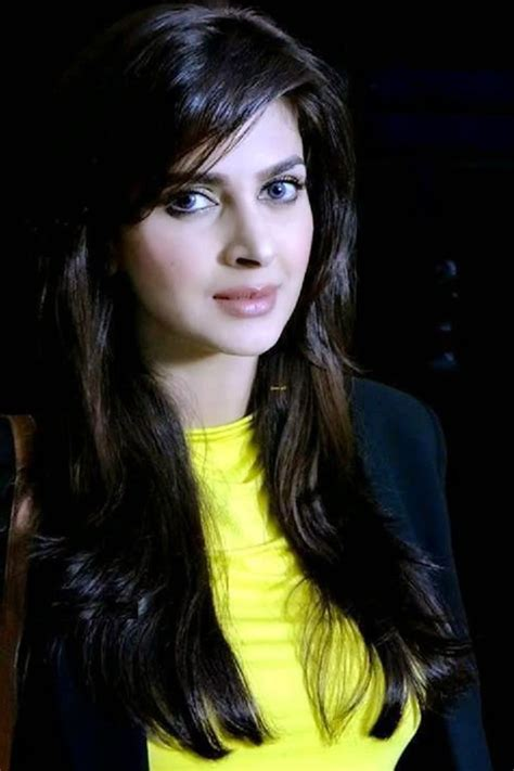 Pakistani Fashion Celebrities And Famous Lollywood