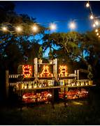 Outdoor Party Lighting Ideas Home Lighting Design Ideas Landscape Lighting Design Ideas Image Landscape Lighting Design Ideas Best Patio Garden And Landscape Lighting Ideas For 2014 Qnud Hassle Free Landscape Lighting Installation