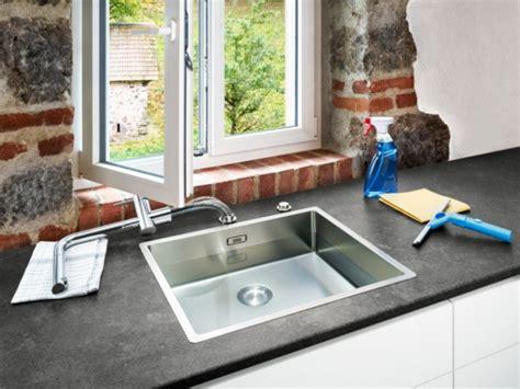 Unterfenster Armatur Küche by Unterfenster Armaturen Kaufen Vorfenstermontage