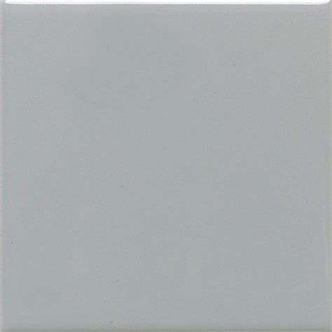rittenhouse square desert gray 7700 plan pinterest