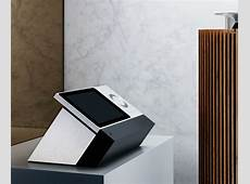 intelligent and intuitive bang & olufsen beosound moment