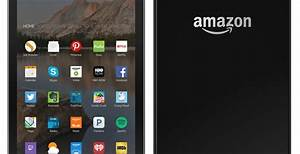 new 10 inch amazon kindle fire tablet leaks out in new renders With possible kindle fire 2 image leaks out