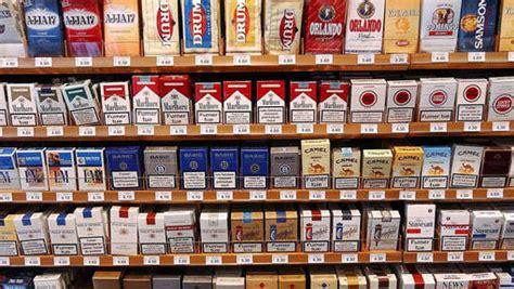 les libraires li 233 geois et l industrie du tabac font bloc