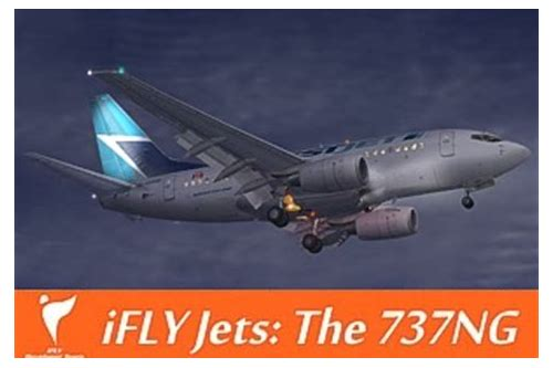 Ifly 737 sdk download :: slidlicoci