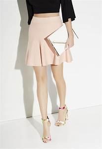 Brust Taille Hüfte Verhältnis Berechnen : claire schuhe in pink multi g nstig kaufen bei justfab ~ Themetempest.com Abrechnung