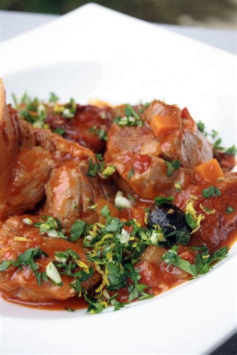 cuisine anglaise 106 best recettes de viande et volaille and poultry