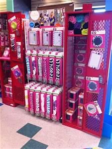 Pimp Your Locker : best 25 locker accessories ideas on pinterest cute locker decorations girl locker ~ Eleganceandgraceweddings.com Haus und Dekorationen