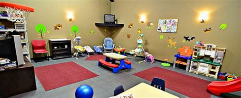 Gym With Child Care  Metairie, La  Premier Fitness