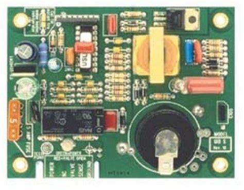 Dinosaur Electric Uibs Furnaces Electronics