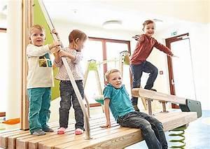 Architektur Für Kinder : seitenalm architektur f r krippe kindergarten schule und freiraumgestaltung ~ Frokenaadalensverden.com Haus und Dekorationen