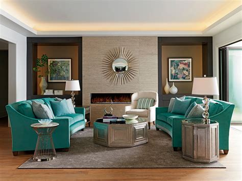 dallas interior design michael s interior design blog interior designer dallas plano tx