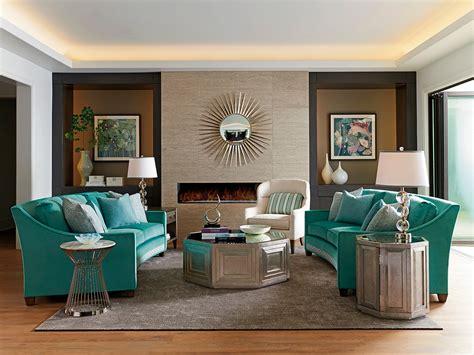 Unique Interior Design Help 18 In Mobile Home Skirting