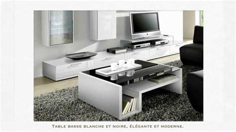 meuble et canap com meuble et canapé idées de décoration intérieure
