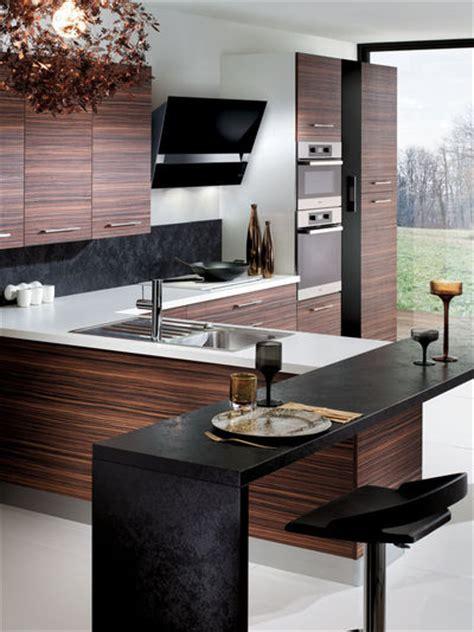 cuisine bistrot ikea cuisine bois noir marbre cuisine bistrot lapeyre darty