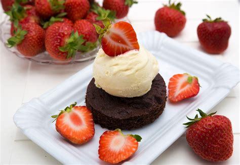 Die 13 Besten Lebensmittel Für Ein Leidenschaftliches