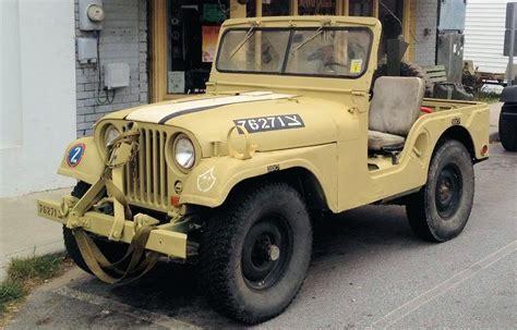 old jeep tim glance on restoring old jeeps