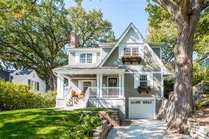 style homes interiors charming cape cod style contemporary house idesignarch interior design architecture