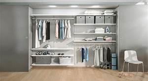 Kleiderstange Für Schrank : kleiderstange hier online kaufen regalraum ~ Whattoseeinmadrid.com Haus und Dekorationen