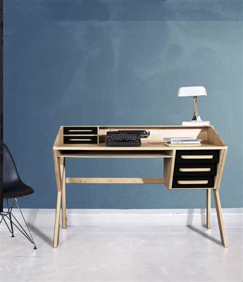 monsieur meuble bureau monsieur meuble bureau meuble de salon contemporain