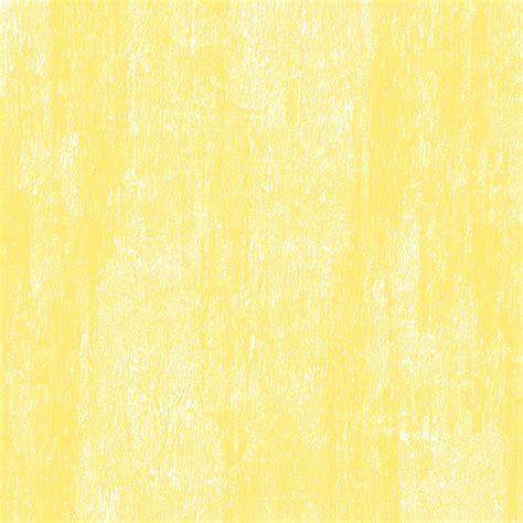 yellow wooden textures  image  pixabay