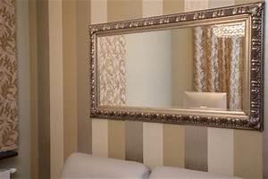 Spiegel Im Esszimmer : feng shui und die wirkung von spiegeln ~ Orissabook.com Haus und Dekorationen