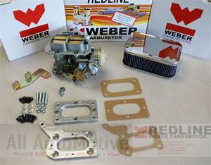 Dodge Colt Plymouth Champ 1 4 1 6 Weber Carb Conversion