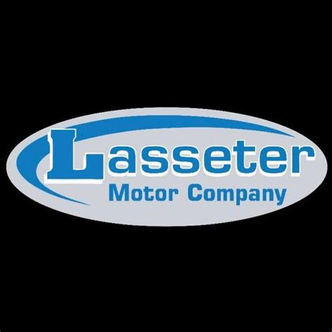 Lasseter Tractor Co. buys Edwards Motors | Local News ...