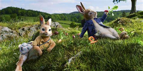 peter rabbit pg storyhouse