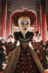 Movie Halloween Costumes - Clueless, Boogie Nights ...