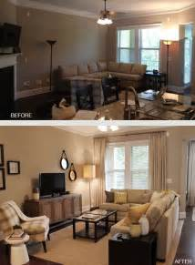 decorating ideas for small living rooms on a budget best 10 small living rooms ideas on small space living small living room layout