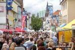Verkaufsoffener Sonntag Köln : verkaufsoffener sonntag stra enfest weihnachtsmarkt k ln rodenkirchen und die welt ~ Buech-reservation.com Haus und Dekorationen