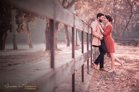 gurveen paramvir awesome pre wedding patiala