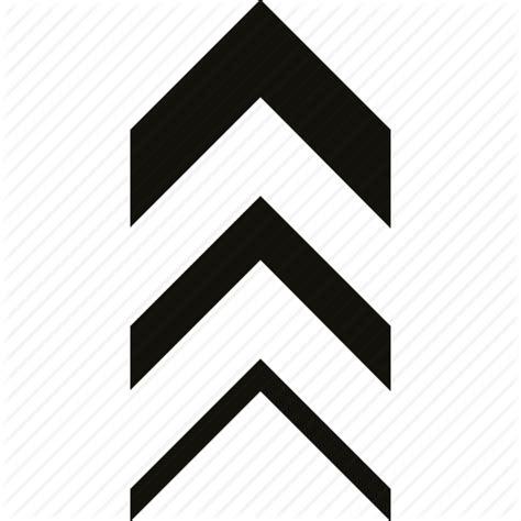 chevron clipart arrow chevron arrow transparent