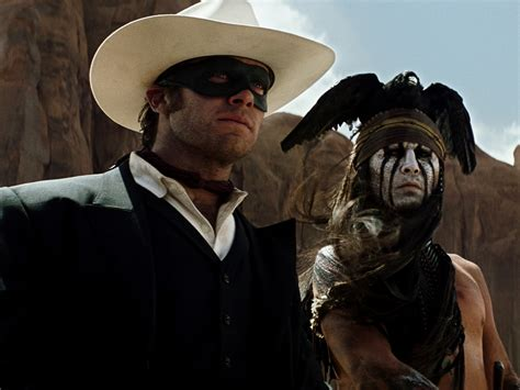 the lone ranger 2013 hd wallpapers and poster hq