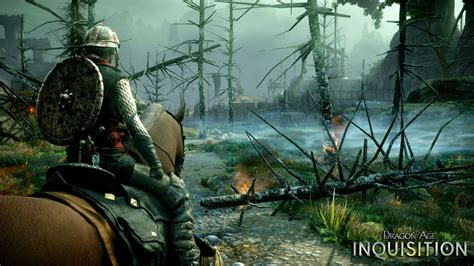 Buy Dragon Age Inquisition Origin