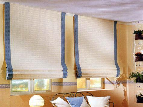 misure tende per interni 50 modelli di tende a pacchetto moderne per interni