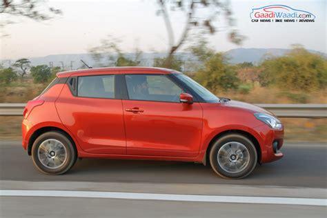 Maruti Suzuki India by 2018 Maruti Suzuki India Launch Date Price Engine