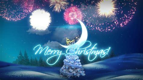images of animated christmas greetings animated greetings kidsone