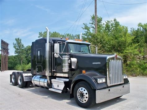 custom kenworth for sale 17 best images about custom w900 on pinterest semi