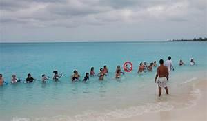 Voyage celibataires Soloways : vacances entre