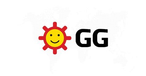 Gadu-Gadu.pl - Erfahrungen und Bewertungen