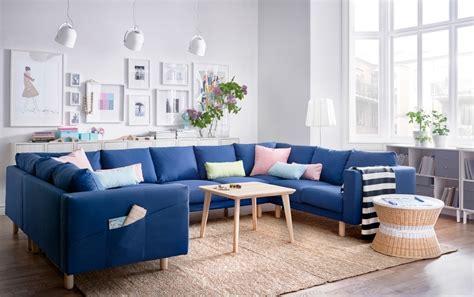 Copridivano Ikea Per Vestire Il Tuo Salotto
