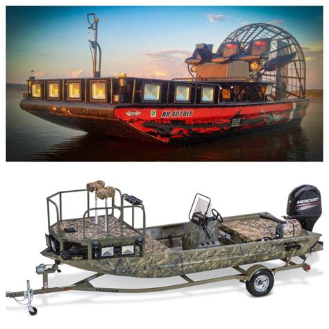 Boat Lights For Bowfishing by The Top 5 Most Debated Topics In Bowfishing Pics